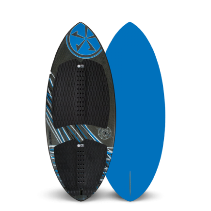 Phase Five Matrix Wakesurf Board